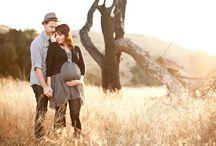 Maternity Pic Ideas