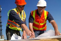 contractors-insurance-california / Pmaxins.com is a committed gathering of approved assurance administrators that are centered around the finest level of customer organization within the contractual laborer security industry. You can just converse with a live masters as to your insurance needs. We deal with a combination of assurance bearers and have the ability to meet the most asking for requirements.