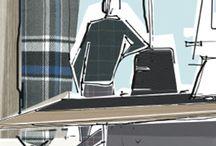 BUSINESS OFFICE / Business Office   JMM