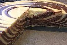 Kuchen Gebäck Low Carb