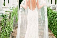 °•the dress•° / That will make me a princess..