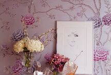 Wallpaper Murals / Wallpaper murals