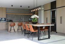 Be Inspired - Interior Design / 0