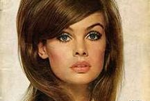Playboy Club Chicago: 1960 - Halloween Ideas