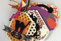 Cricut Explore Craft Ideas