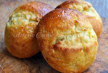 Panini - biscotti - brioche