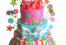 Qhama's CAKES