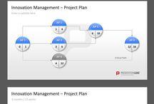 Preseantacion de Innovation management por revisar