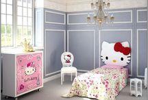 Emily's Room / by Dina Armas