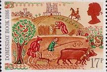 Pul. stamp 2. 23.04.16