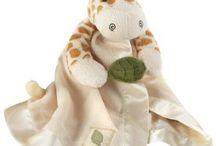 Toys & Games - Stuffed Animals & Toys