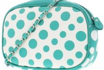 Bags, Purses, and Wallets / Is it about time to accessorize with a new handbag?
