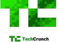web tech / by Lautika