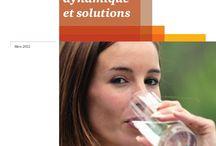 Développement durable et RSE / Retrouvez ici toutes nos études et conclusions sur l'environnement, la RSE et le développement durable.