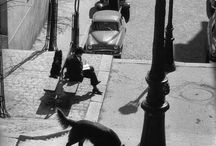 henry cartier-bresson
