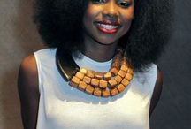 Naturalista is here to stay / Get inspired ! / by Jahia †