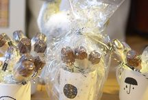 Ideas for DIY gifts / by Lucile Nienna