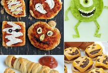 Pinterest I've accually tried