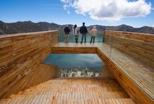 Water Platform Ideas