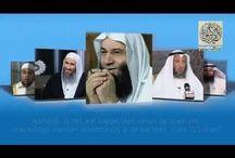 filmpjes islam kennis