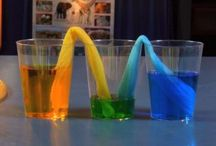 Science Fun / by Durham County Library
