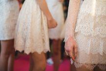 Esküvői tippek / divat,esküvő,esküvői divat,báli ruhák, alkalmi ruha budapest, menyasszonyi ruha, ruhák esküvőre, esküvői ruhák, koszorúslány ruha, menyecske ruha, daalarna esküvői ruha, esküvői meghívó, esküvői ruha, esküvői dekoráció, esküvői idézetek, esküvői torta, esküvői meghívó szöveg, esküvői frizurák, esküvői fotós, esküvői smink, esküvői fotózás, esküvői csokor, esküvői zenék, esküvői helyszínek, esküvői öltöny, esküvői dj, alkalmi ruha, esküvői cipő, esküvői ajándék, nászajándék, nászajándék ötletek