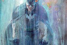 .batman
