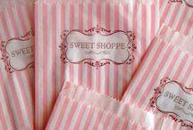 sugar shops