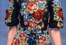 ♥ Dolce&Gabbana ♥