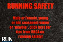 TIPS FOR RUNNERS / This board has links to some important information for runners, and include such subjects as: hydration, safety for runners, tips of first time runners, etc!  This board is where Run for God will share tips and information from other sites, as they share expertise on the subject of running!