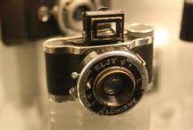 Photography ♥ / Paysage et autres ♥