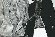 Rolling Stones 68