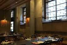 Sydney Restaurant Tips