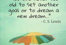 Inspiration / Let Revival Soy inspire you to become the best version of yourself!
