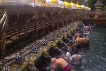 Bali Sacred Places / Trips Bali of fantastic view
