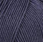 Cashmere Merino Silk knitting wool