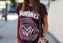 concert clothes