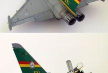 brit fighters