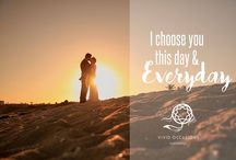 Wedding Quotes / Wedding & Love Quotes