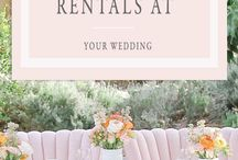 CMP Wedding and engagement tips / A colaberation board of blogs posts for brides wanting useful tips for their wedding day and engagement shoot