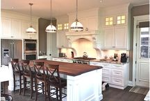 Clareville Finished Kitchens