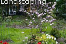 Latino Outdoors - Gardening