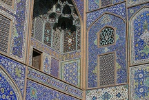 Islamic architecture and art