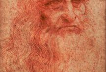 Kuvis - da Vinci