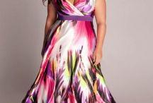 Favoritter - kjoler