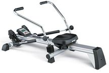 10 Best Rowing Machines Reviewed In 2016