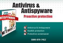 norman antivirus technical support Number / Norman antivirus is well trusted security software. It is popular antiviruses which keeps your PC, laptops away from the malware attacks that can harms your data and bring slow operations. Norman antivirus system is the best tool for users to install for malware attack protection. You need technicians for technical help Dial 1800-870-7412 Norman antivirus tech support toll-free number .
