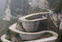 Roads Yollar