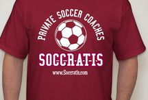 Soccratis Blog / Our Soccratis blog will showcase all the blog posts related to the world of soccer coaching.