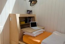 Second bedroom !!!! Yeah!! / And other items that I like. / by Nora Solomon